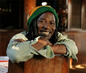 interview with alpha blondy2