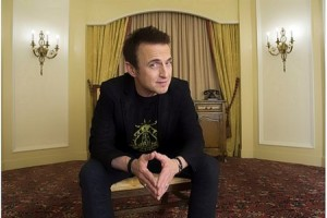 interview with colin james2