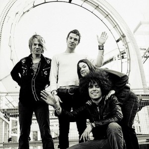 interview with the dandy warhols2