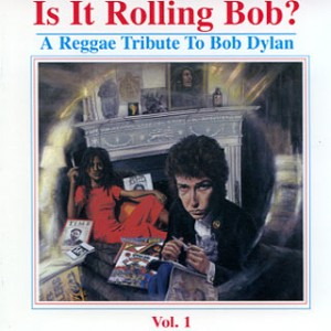 Various Artists / Is It Rolling Bob?