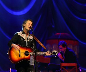 blue rodeo live6