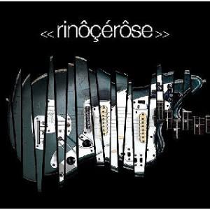 Rinocerose