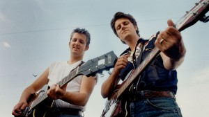 blue rodeo live4