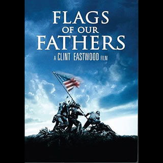 flag of our fathers
