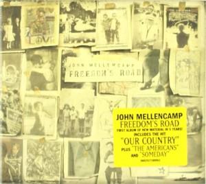 john-mellencamp-freedom-road