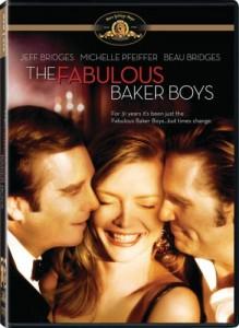 the fabulous baker boys3