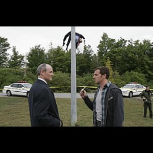 Les Rendez-Vous du Cinema Quebecois Preview