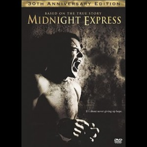 Midnight Express – 40th Anniversary Edition