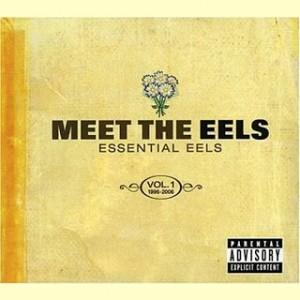 The Eels