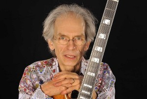 interview with steve howe2