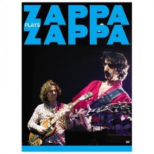 zappa-plays-zappa