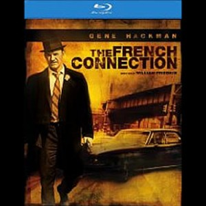 The French Connection – Blu-ray Edition