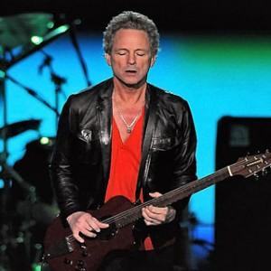 Fleetwood Mac Concert Preview