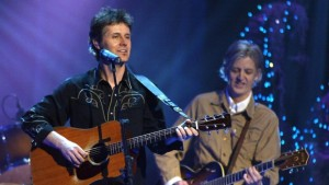 blue rodeo live2