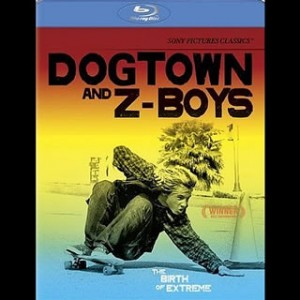 Dogtown and the Z-Boys – Blu-ray Edition