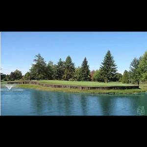 Caughnawaga Golf Club Preview