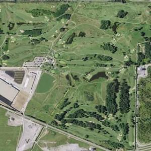 Golf Dorval Preview