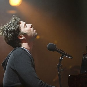Rufus Wainwright Concert Preview