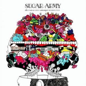 Sugar Army