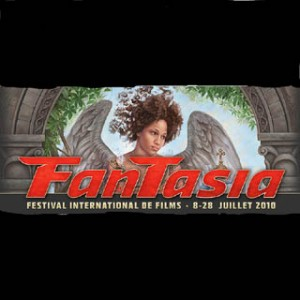 Fantasia Film Festival 2010 Preview