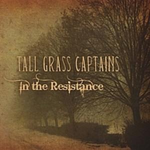 Tall Grass Captains