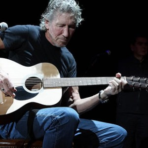 Roger Waters: The Wall Live Concert Preview