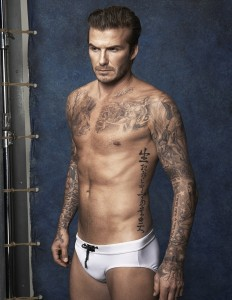 1CCAFD1000000578-3185158-Tattoo_lover_It_is_safe_to_say_that_David_Beckham_love_of_body_a-a-100_1438731322070