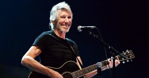 roger waters live 2017