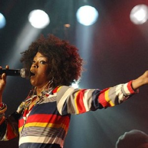 Lauryn Hill Concert Preview