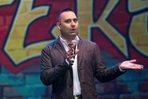 russell peters3