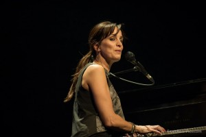 chantal kreviazuk live
