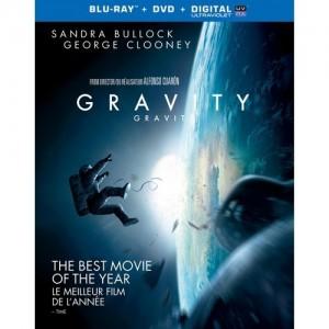 gravity blu ray2