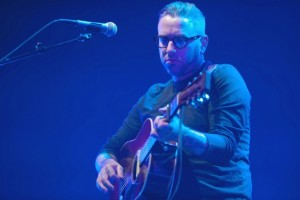 city and colour live3