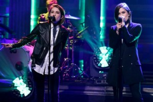 tegan-and-sara-live