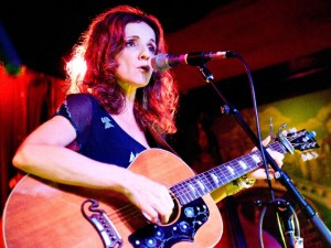 patty griffin live