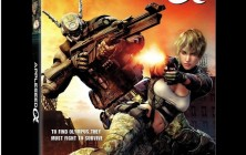 appleseed alpha dvd2