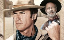 rawhide the eighth and final season2