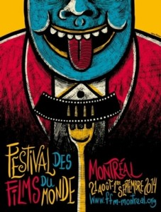 montreal world film festival 2014 preview