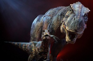 walking with dinosaurs3