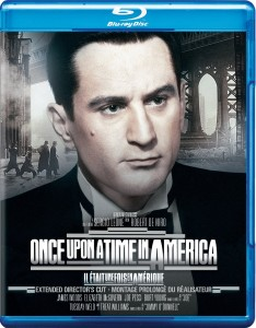 once upon a time in america2