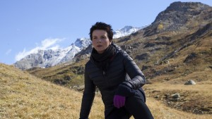 clouds of sils maria3
