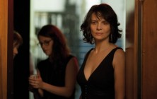 clouds of sils maria4