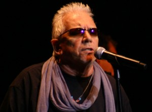 eric burdon and the animals2