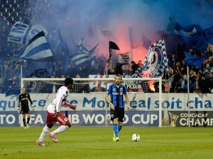 montreal impact 2014 season wrap up3
