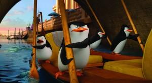 penguins of madagascar3d2