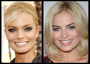 celebrity look alikes10