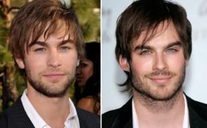 celebrity look alikes11