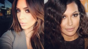 celebrity look alikes2