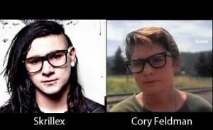 celebrity look alikes5