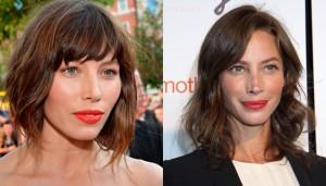 celebrity look alikes7